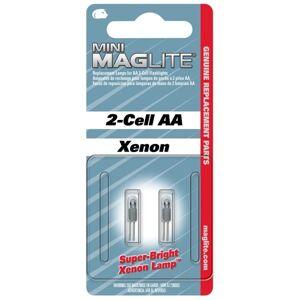 Maglite Pærer for Maglite