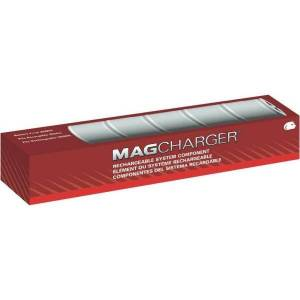 Maglite ML125 NIMH BATTERI