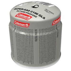 Coleman C190 GLS punkteringsgassboks