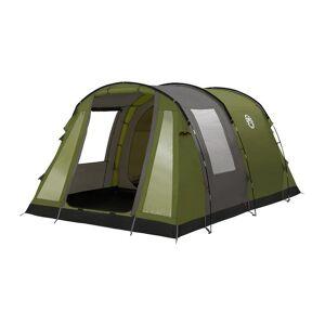 Coleman Cook 4 campingtelt