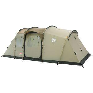 Coleman Mackenzie Cabin X6 campingtelt