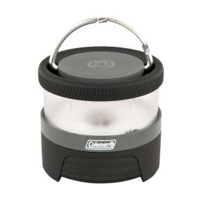 Coleman Pack-Away Pocket Led Lantern teltlys
