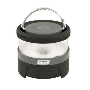 Coleman Pack-Away Pocket Led Lantern teltlys