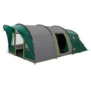 Coleman Pinto Mountain 5 Plus campingtelt