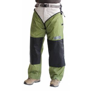 Exped Chaps