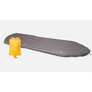 Exped DownMat HL Winter MW