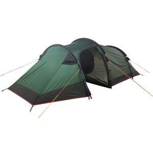 Fauna Dalvik 3 telt