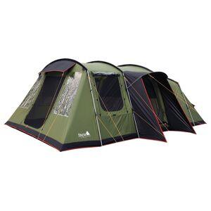 Fauna Sundborn 6 campingtelt