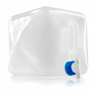 Cube GSI 10l Water Cube vannbeholder