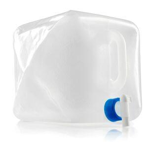 Cube GSI 10l Water Cube vannbeholder