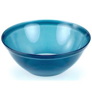 Bolle' GSI Infinity bolle blå