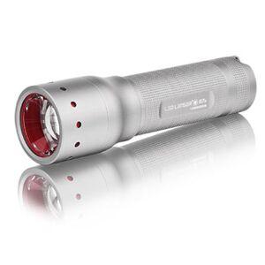 LED Lenser B7.2 sykkellykt
