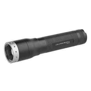 LED Lenser M7RX oppladbar lykt