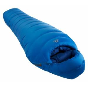 Mountain Equipment Classic 1000 Skydiver