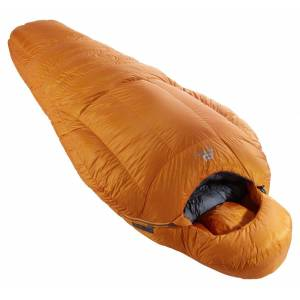 Mountain Equipment Iceline Marmalade