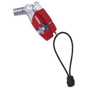 Primus Power Lighter III rød