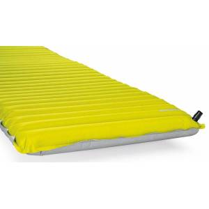 Therm-A-Rest Neoair liggeunderlag small