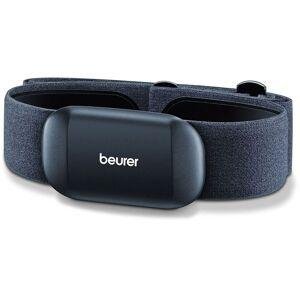 Beurer Pulsmåler PM235