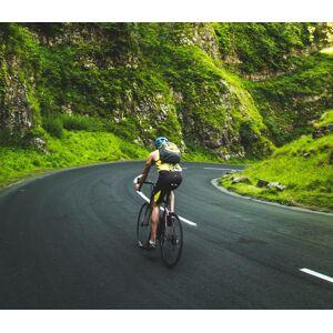 Braasport Depositum sykkel 500 kr 2020