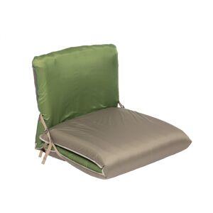 Exped Chair Kit LW stoltrekk  2021