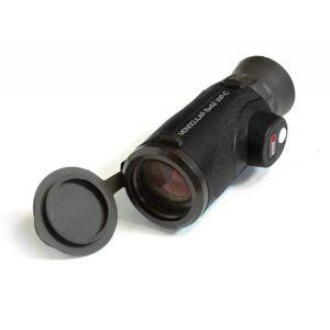 Braun Monocular 8x42 Wp-C Allsidig Monokular