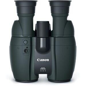 Canon 12x32 Is Binoculars Kikkert Med Innebygd Bildestabilisator