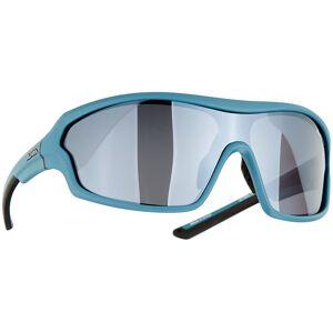 Alpina Lyron Shield P Briller Blå  2021 Triathlonbriller