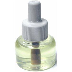 Lifesystems Mosquito Killer Refill Liquid - 35ml Clear One