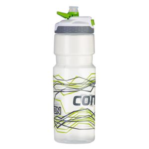 Contigo Devon Water Bottle Citron 720 ml