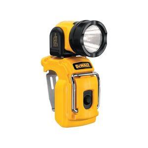 Dewalt DCL510N Arbeidslampe