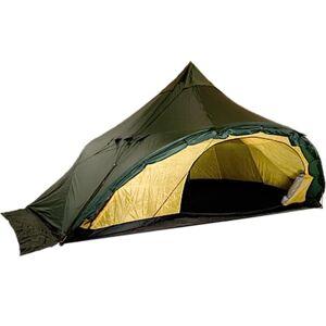 Bergans Wiglo Inner Tent 6051 Gul