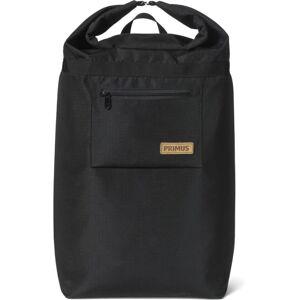 Primus Cooler Backpack Sort