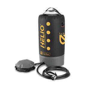 Nemo Helio Pressure Shower Sort