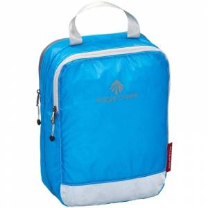 Eagle Creek Pack-It Specter Clean Dirty Half Cube Blå