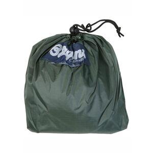 Bergans Wiglo Mosquito Netting 6051 Sort