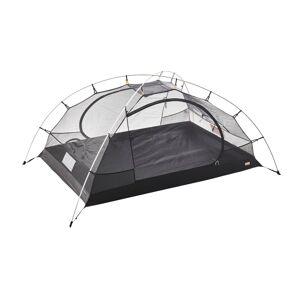 Fjällräven Mesh Inner Tent Dome 2 Sort
