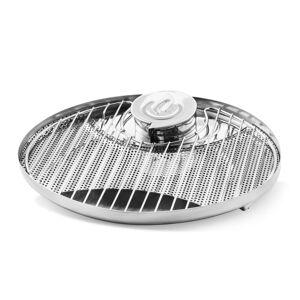 Biolite Portable Grill Metall