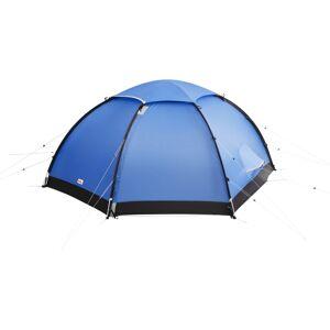 Fjällräven Keb Dome 3 Blå