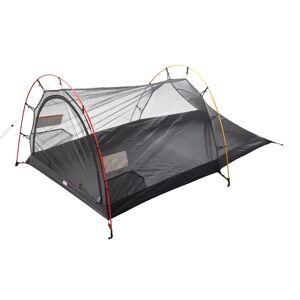 Fjällräven Mesh Inner Tent Lite-shape 2 Sort