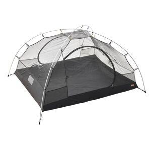Fjällräven Mesh Inner Tent Dome 3 Sort