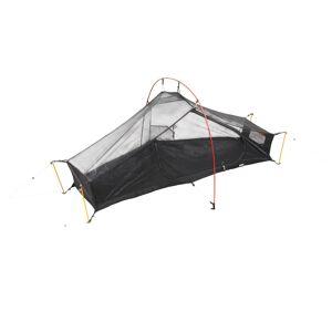 Fjällräven Mesh Inner Tent Lite 1 Sort