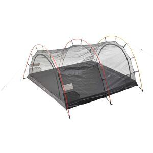 Fjällräven Mesh Inner Tent Endurance 4 Sort