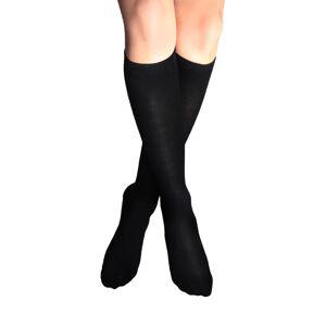 Cabeau Bamboo Compression Socks Sort