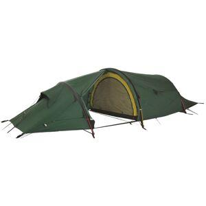 Bergans Fjell 3 Tent Grønn