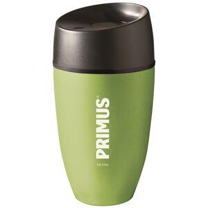 Primus Commuter Mug 0,3L Grønn