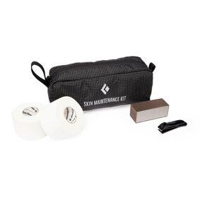 Black Diamond Skin Maintenance Kit Sort