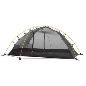 Hilleberg Allak 3 Mesh Inner Tent Sort