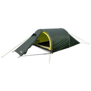 Bergans Hardangervidda 2-pers Tent