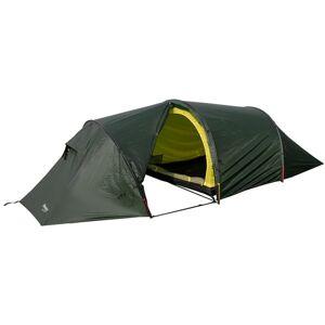 Bergans Hardangervidda 3-pers Tent