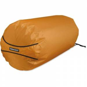 Thermarest Neoair Pump Sack Oransje
